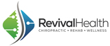 Chiropractic Oakland NJ Revival Health