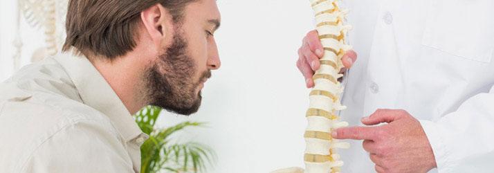 Chiropractic Oakland NJ Chiropractic Care