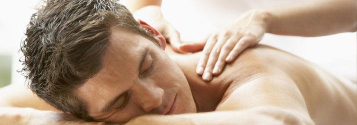 Chiropractic Oakland NJ Massage Therapy
